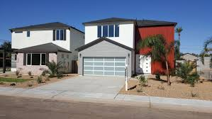 two story houses new ahwatukee development features 22 two story houses news
