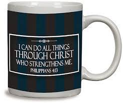 serenity prayer mug serenity prayer mug 12 pk