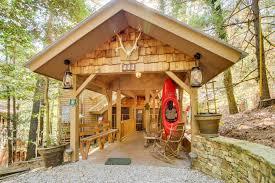 cabin rentals mountain memories cabins in ellijay