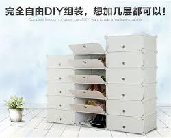 Plastic Storage Cabinets With Doors by Aliexpress Com Buy Fashion Imitation Wood Pattern Storage