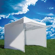 party tent rentals prices tents and tables rentals bubbles the clown by wanda and