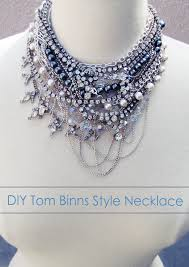 diy picture necklace images Diy chunky statement necklace inspired by tom binns love maegan jpg