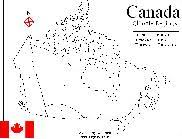 canada blank map canadainfo images downloads fact sheets to maps