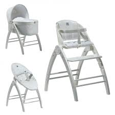Peg Perego Prima Pappa Rocker High Chair The Babydan Angel 3 In 1 Crib High Chair U0026 Recliner Is An