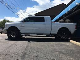 Off Road Tires 20 Inch Rims Total Image Auto Sport Robinson Pa