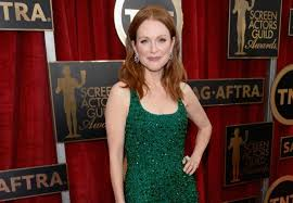 julie ann moore s hair color julianne moore hair hairstyle haircut hair color trendy celeb