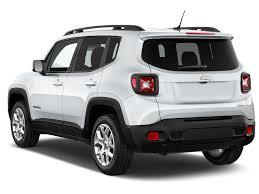 new jeep renegade 2017 new renegade for sale in dixon il