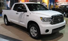 2007 toyota tundra u2013 review the repair manuals for the 2000 2014