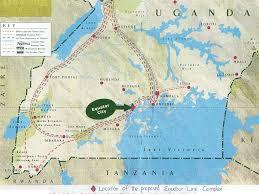 map of equator map of equator city