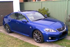 lexus isf for sale nsw welcome to club lexus is f owner roll call u0026 member introduction