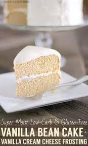 chocolate cake sugar free gluten free low carb cakes