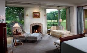 english cottage living room ideas for cosy home interior design