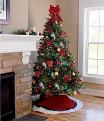 tree decor ideas letter of recommendation