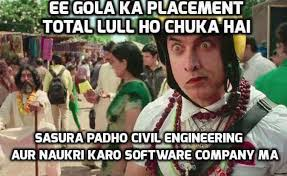 Civil Engineer Meme - jokes on engineers engineering memes and trolls