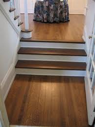 hardwood floor refinishing buffalo ny hardwood floors wood floors