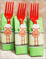 printable napkin rings printable napkin rings rudy the reindeer printable napkin ring