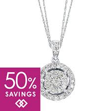 diamond necklace images photos images Diamond necklaces diamond pendants ann louise jewellers canada jpg
