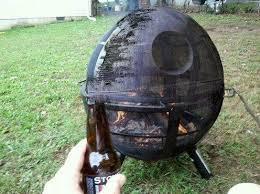 Diy Firepits Wars Diy Pit Bestoutdoorfirepits