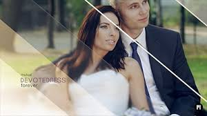 project 695 wedding album apple motion 5 and fcpx template