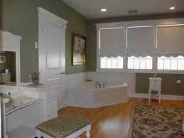 Cottage Bathroom Lighting Fantastic Cottage Style Bathroom Lighting Fixtures Using Bright