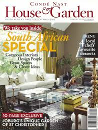 Home Decor Magazines South Africa by February 2014 Handmade By Me