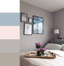 Schlafzimmer Farbe Tipps 3 Deko Tipps Für Frischen Wind Im Schlafzimmer Kleidermaedchen