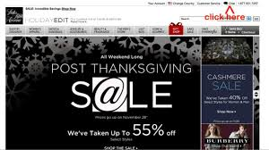 saks fifth avenue price matching policy nikkibi