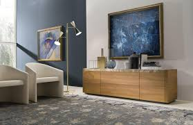materica sideboards from i 4 mariani architonic