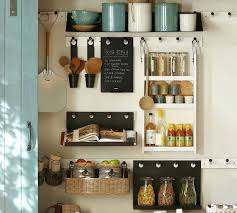 Corner Kitchen Cabinet Storage Ideas Kitchen Cabinets Above Kitchen Cabinet Storage Ideas Kitchen