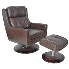 executive reclining chair and ottoman sam u0027s club