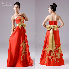 formal wedding dresses 2018 formal dress dress wedding dress formal dress
