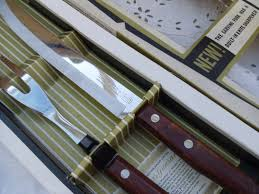 prestige kitchen knives how to dispose of kitchen knives 28 images 50 things to throw