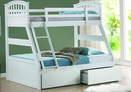 Designer Bunk Beds Nz by Cheap Loft Beds Nz Camaflexi Camaflexi Full High Loft Bed Mission