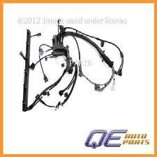 bmw wiring harness ebay