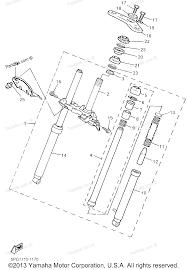 nema l14 30 wiring diagram turcolea com