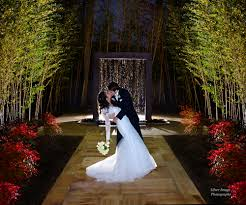 south jersey wedding venues bamboo garden at the end of the fall auletto caterers south