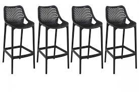 chaise de cuisine hauteur 65 cm distingué chaise hauteur 65 cm chaise de cuisine hauteur 65 cm