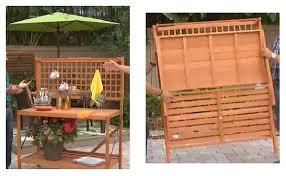 inno value enterprise co ltd foldable space saving wooden