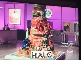 some cool wars cake wars cake wars whoa jolirose bake shop