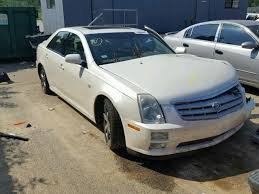 2005 cadillac ats clean title 2005 cadillac sts sedan 4d 3 6l 6 for sale in marlboro