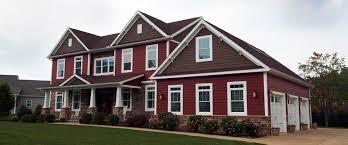 welcome triton homes ny