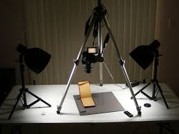 camera copy stand with lights copy stands with cameras
