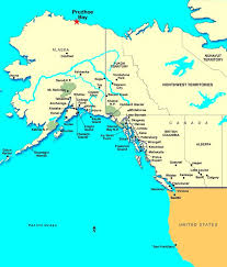 alaska on map 305 best alaska images on alaska alaska travel and