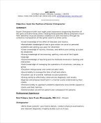 resume templates free download documents to go resume templates free 17 free clean modern cv resume templates