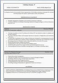 Best Resume Harvard Business by Secondary Report Writing Research Paper Structure