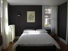 Grey Walls Bedroom Dark Grey Bedroom Walls Classy Dark Grey Interior Design Home