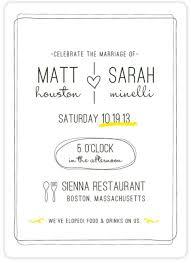 wording for wedding ceremony wedding ceremony invite wording yourweek 4c2753eca25e