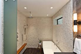 bathroom wall texture ideas the 11 common stereotypes when it comes to wall texture ideas for