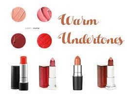 colors of orange lipsticks for indian skin tones u2013 quirkyqueen