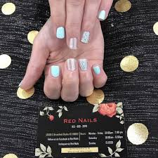 nails done by phat yelp